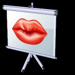 Kiss Software Web Portal